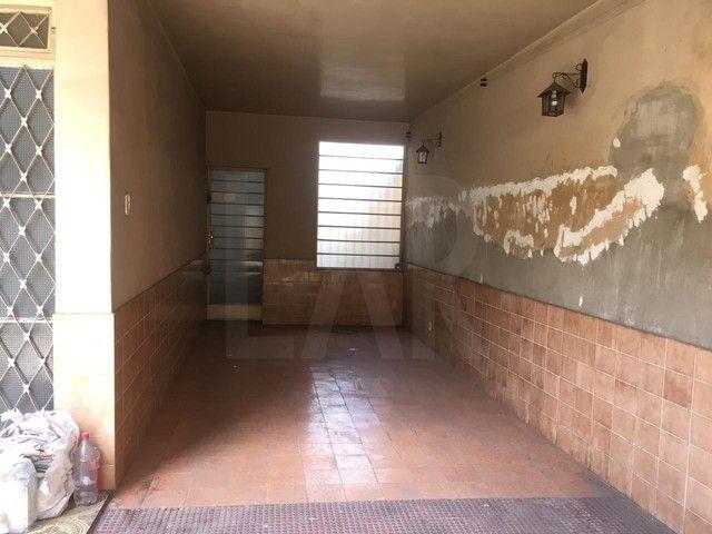 Casa à venda, 3 quartos, 1 suíte, 4 vagas, Coração de Jesus - Belo Horizonte/MG - Foto 20