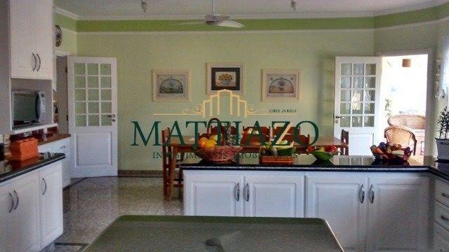 LIMEIRA - Casa de Condomínio - Jardim Colina Verde - Foto 16