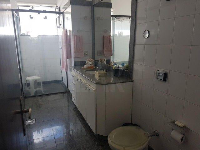 Casa à venda, 4 quartos, 1 suíte, 10 vagas, São Bento - Belo Horizonte/MG - Foto 18