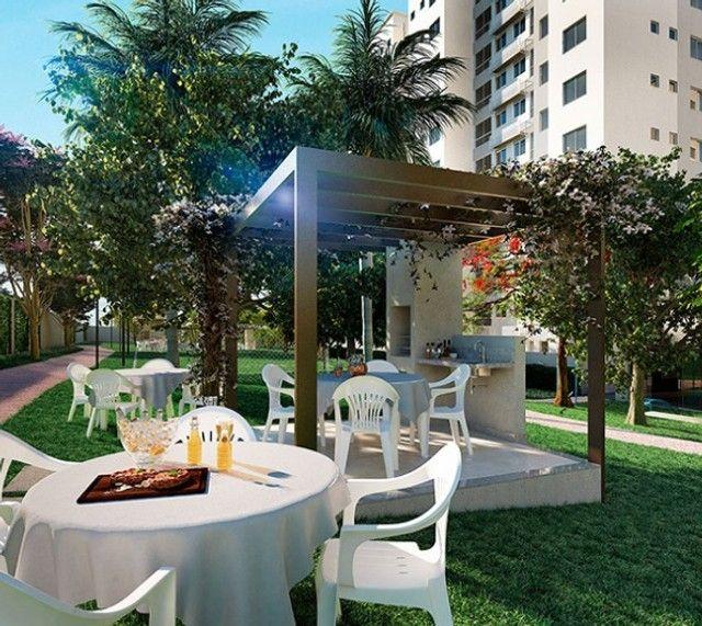 Apartamento à venda, 1 quarto, 1 suíte, 2 vagas, Jaraguá - Belo Horizonte/MG - Foto 15