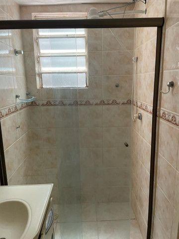 Oportunidade apartamento 2 dormitórios - Protásio Alves - Foto 8