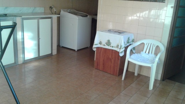 Casa à venda, 4 quartos, 2 vagas, Anchieta - Belo Horizonte/MG - Foto 12
