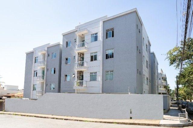Vendo: Apartamento 2 quartos na Av Villa Lobos - Foto 13