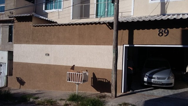 Casa Céu Azul / Luar da Pampulha, 04 quartos