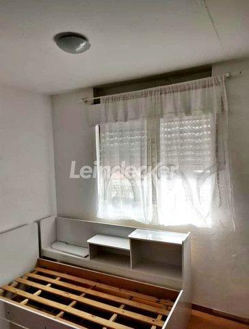 Apartamento para alugar com 2 dormitórios em Rubem berta, Porto alegre cod:20617 - Foto 18