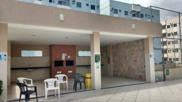 Residencial Solar do Coqueiro - Av. Helio Gueiros próximo a Mario Covas - Foto 4
