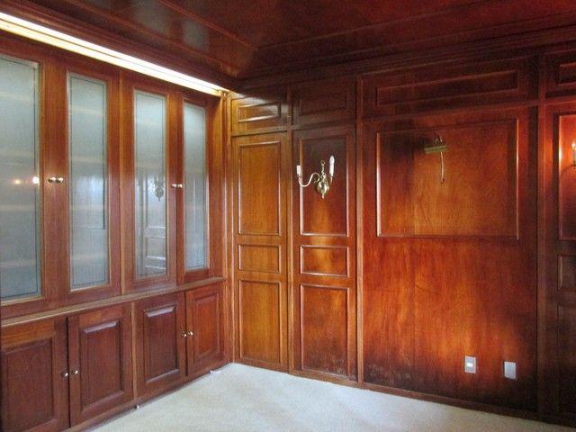 Casa à venda, 5 quartos, 1 suíte, 8 vagas, Cidade Jardim - Belo Horizonte/MG - Foto 7