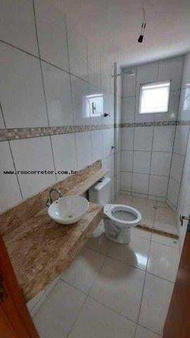 Apartamento para Venda em João Pessoa, Jardim Cidade Universitária, 3 dormitórios, 1 suíte - Foto 8