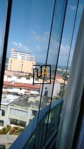 Apartamento lindo e moderno à venda em Piatã  - Foto 15