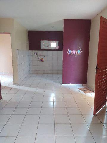 Vendo Apartamento no Judite Nunes no Térreo  - Foto 5