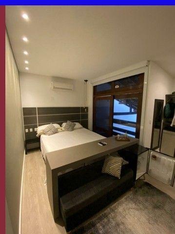 Condomínio monte Líbano Efigênio Salles Casa 540M2 - Foto 12