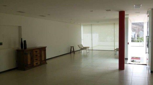 Casa à venda, 4 quartos, 2 suítes, 6 vagas, Mangabeiras - Belo Horizonte/MG - Foto 2