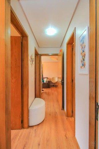 Apartamento com 3 dormitórios à venda, 73 m² por R$ 339.000,00 - Ipanema - Porto Alegre/RS - Foto 10