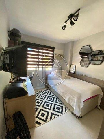 Apartamento à venda com 3 dormitórios em Santa rosa, Niterói cod:897186 - Foto 4