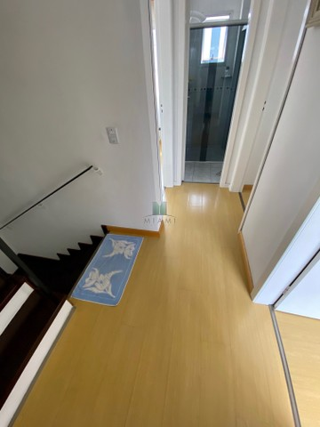 Sobrado 3 Dormitórios para venda em Curitiba - PR - Foto 18