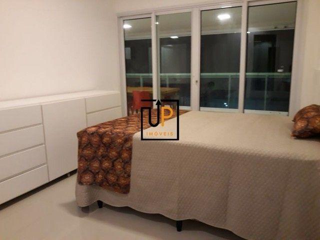 Apartamento 2 suítes para Venda em Ondina - Foto 14