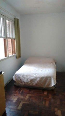 PORTO ALEGRE - Apartamento Padrão - INDEPENDENCIA - Foto 10