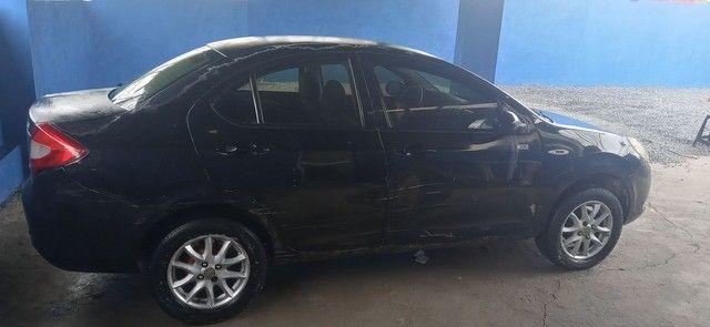 JAC J3 2012 R$5.000 - Foto 5