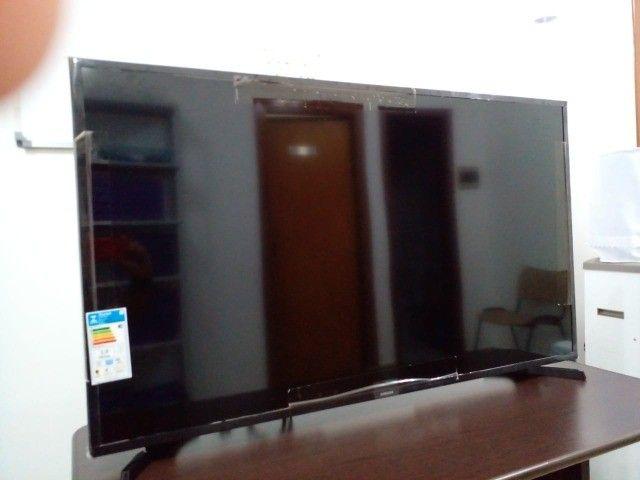 "TV Samsung 49"" - Foto 4"