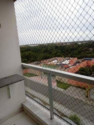 Apartamento com 3 dormitórios à venda, 76 m² por R$ 290.000,00 - Morada de Laranjeiras - S - Foto 8