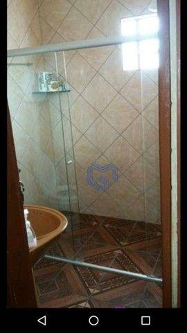 Casa com 3 quartos à venda por R$ 320.000 - Castelo Branco - João Pessoa/PB - Foto 9