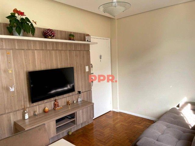 Apartamento à venda, 69 m² por R$ 270.000,00 - São Lucas - Belo Horizonte/MG - Foto 4