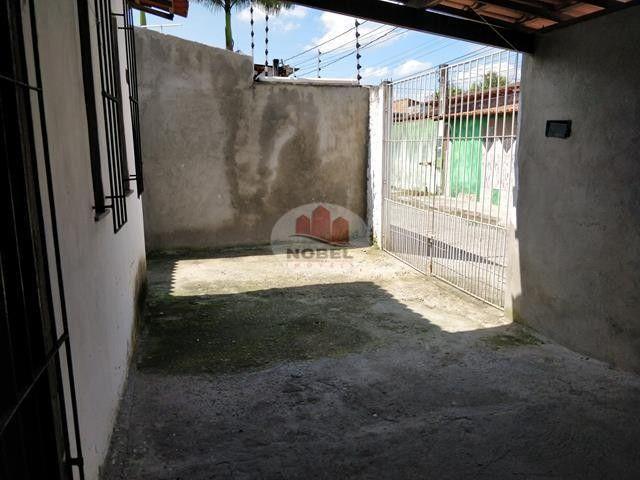 Casa para Venda ou Aluguel no Conjunto Feira VII, bairro Tomba - Foto 4