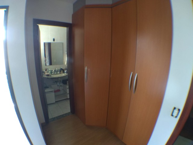 Casa à venda, 4 quartos, 1 suíte, 3 vagas, Santa Lúcia - Belo Horizonte/MG - Foto 12