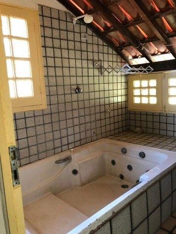 09-Cód. 391 - Linda casa de praia no Sossego - Itamaracá!! - Foto 14