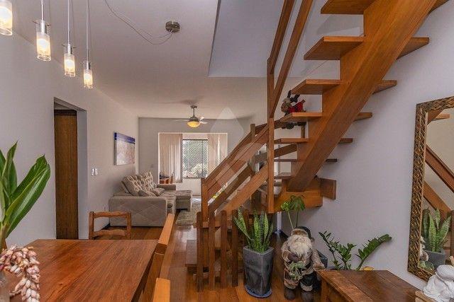Apartamento à venda com 3 dormitórios em Jardim botânico, Porto alegre cod:8693 - Foto 19