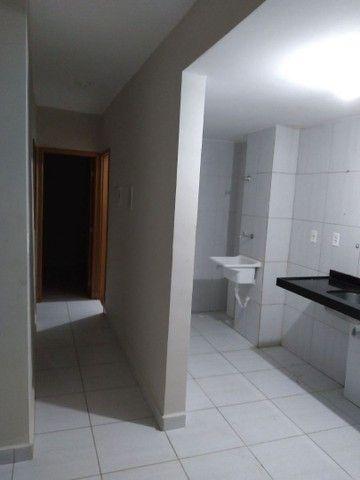 Alugo apartamento no muçumagro _Valentina JP - Foto 6