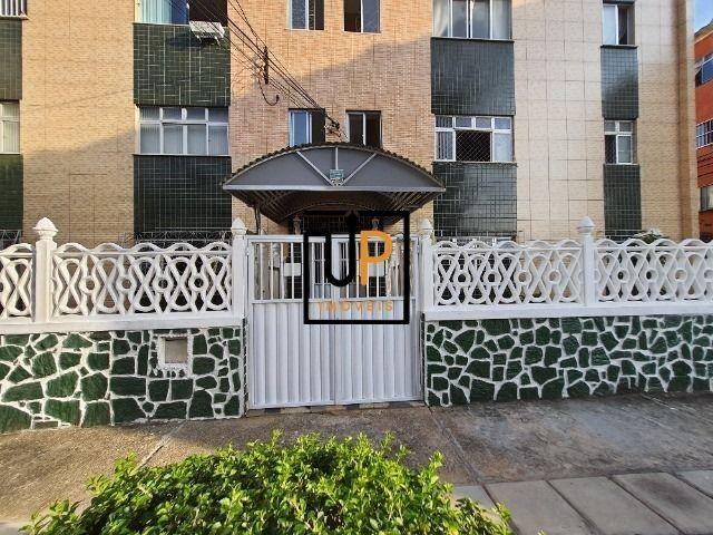Apartamento 2 quartos à Venda na Boca do Rio