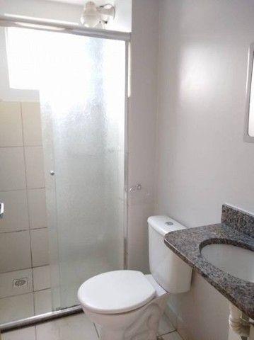 H.A: Apartamento com entrada de R$ 8.300,00 em Paripe  - Foto 2