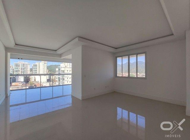 Le Tre Torri   Apartamento 03 suítes, 03 vagas, 130 m²   Imóvel à venda em Centro, Itapema - Foto 16