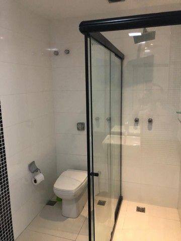 Apartamento com 4 dormitórios à venda, 212 m² por R$ 1.100.000,00 - Agriões - Teresópolis/ - Foto 10