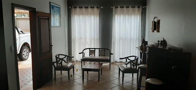 Excelente Casa Na Rua Amazonas - Próximo ao Estoril - Aceito Casa Em Três Lagoas - Foto 20