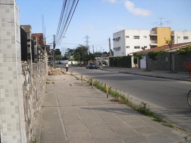 Edf. Clara Nunes - Foto 2