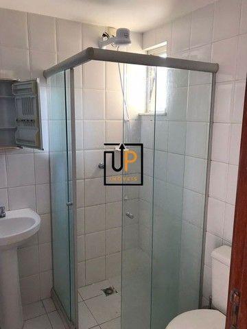 Apartamento para Locação no Imbui - Foto 15