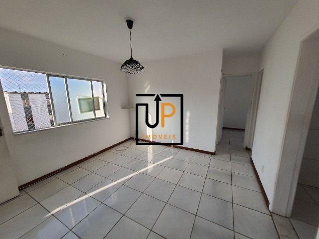 Apartamento 2 quartos à Venda na Boca do Rio - Foto 18