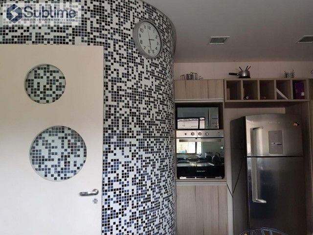 Casa em Condomínio em Aldeia - Foto 7