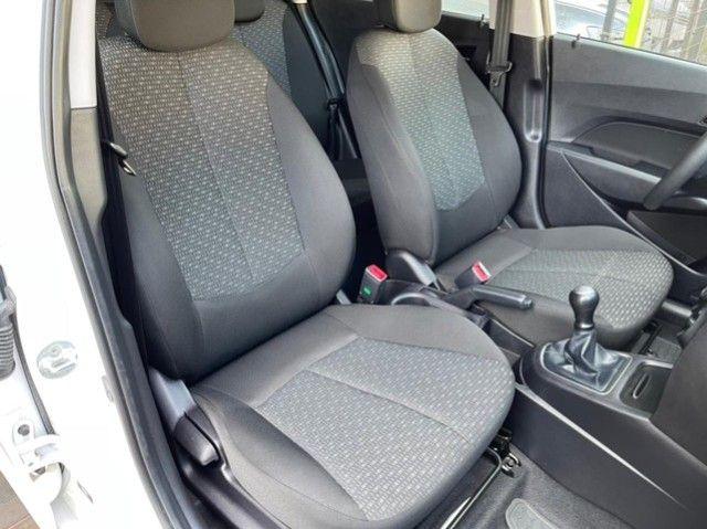 Hyundai Hb20 1.0 flex Completo - Foto 17