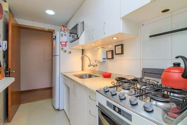 Apartamento com 3 dormitórios à venda, 73 m² por R$ 339.000,00 - Ipanema - Porto Alegre/RS - Foto 12
