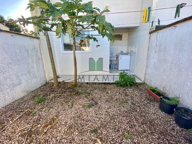 Sobrado 2 Dormitórios para venda em Morretes - PR - Foto 9