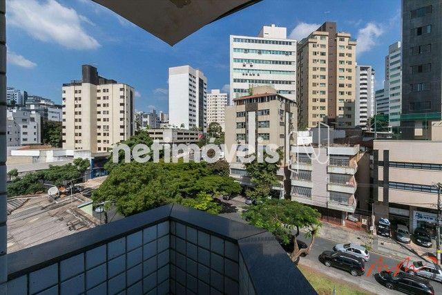 Apartamento à venda com 1 dormitórios em Floresta, Belo horizonte cod:770001 - Foto 14