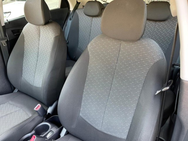 Hyundai Hb20 1.0 flex Completo - Foto 13