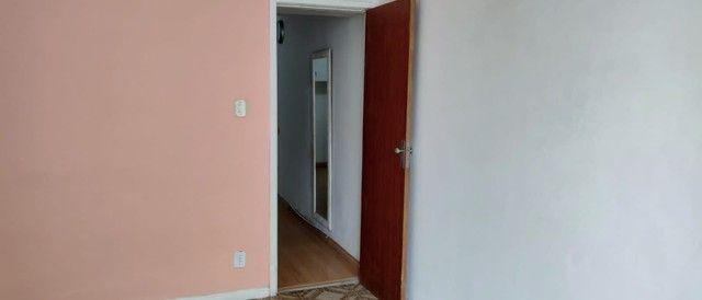 Apartamento para venda possui 27m2, com 1 quarto, em Copacabana - RJ. - Foto 10