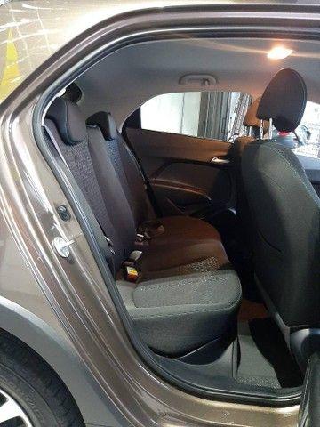 HB20X Hatch Style 1.6 Automático 2018. Baixa km, bem novinho! - Foto 10