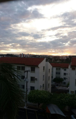 Apartamento Vale do Sol ( na Quatorze de Julho) - Foto 2