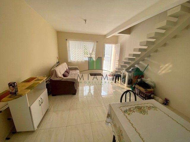 Sobrado 2 Dormitórios para venda em Morretes - PR - Foto 3