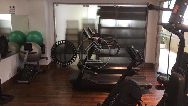 Apartamento à venda com 3 dormitórios em Santa rosa, Niterói cod:894132 - Foto 18